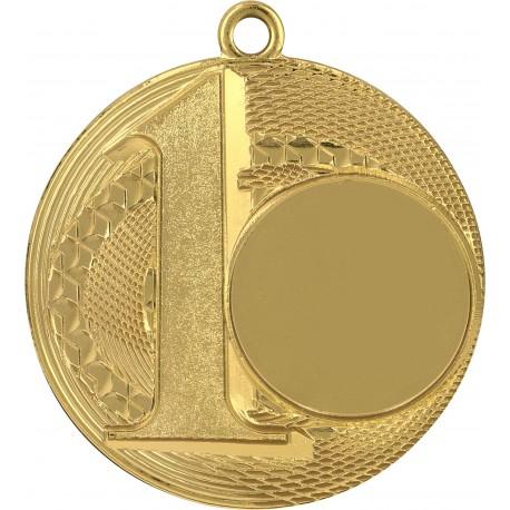 Medal-MMC5057