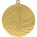 Medal - MD1291/G
