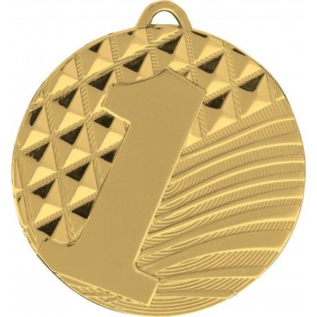 Medal- MD1750