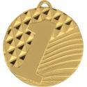 Medal-MD1750