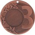 Medal brązowy - MMC7350/B