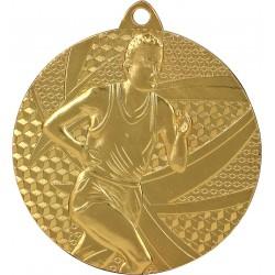 Medal- lekkoatletyka- MMC6350