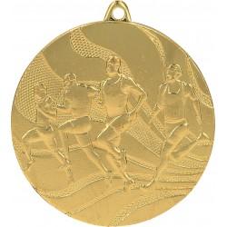 Medal - lekkoatletyka - MMC2350