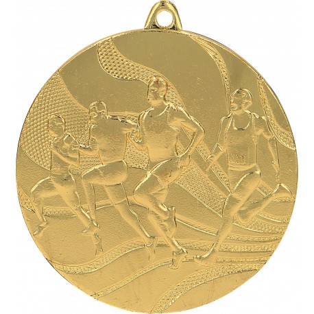 Medal- lekkoatletyka - MMC2350