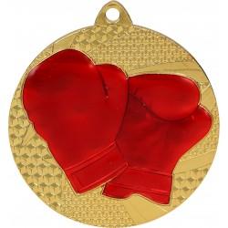 Medal-boks-MMC6450