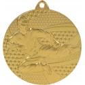 Medal-karate-MMC6650