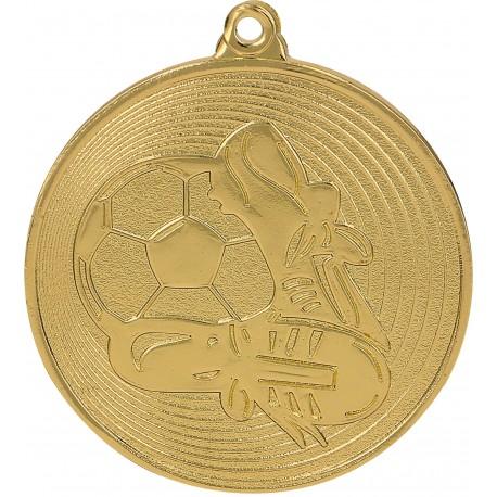 Medal - piłka nożna - MMC9750