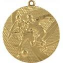 Medal - piłka nożna - MMC15050