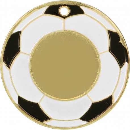 Medal - piłka nożna - MMC5150
