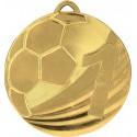Medal - piłka nożna - MD2450