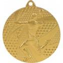 Medal - piłka ręczna - MMC7550