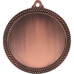 Medal brązowy - MMC6060/B