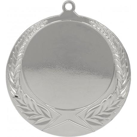 Medal srebrny - MMC1170/S