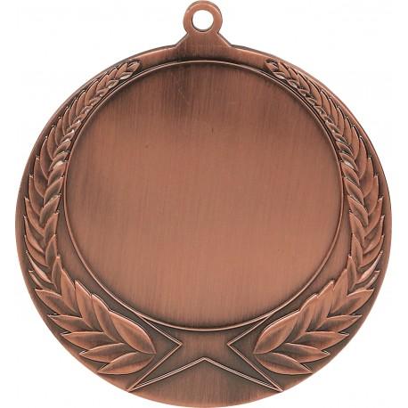 Medal brązowy - MMC1170/B