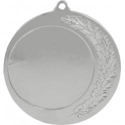 Medal srebrny - MD42/S