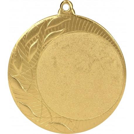 Medal złoty - MMC2071/G