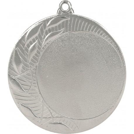 Medal srebrny - MMC2071/S