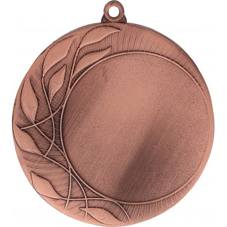 Medal brązowy - MMC2071/B