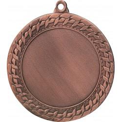 Medal brązowy - MMC2072/B
