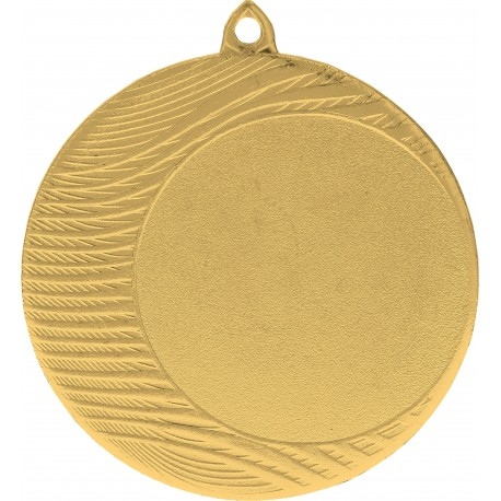 Medal złoty - MMC1090/G