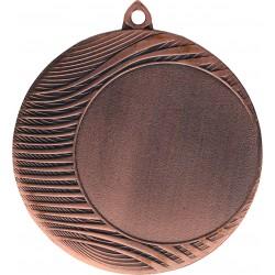Medal brązowy - MMC1090/B