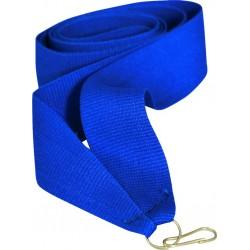 """Wstążka do medalu - """"Niebieski"""" 11 mm - V8-BL"""
