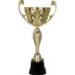 """Puchar złoty """"Chalice"""" - 3086."""