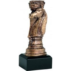 Figurka odlewana - szachy - RTY690/BR