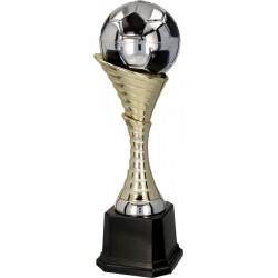 "Złoto - Srebrny  Puchar  ""Ture Ball"" - 4096"