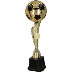 "Puchar złoty ""Perfect Ball"" - 4093"
