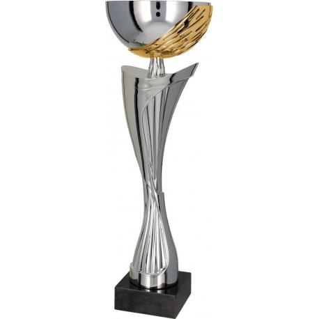 "Srebrny Puchar ""Ribbon"" 4112 GSB"