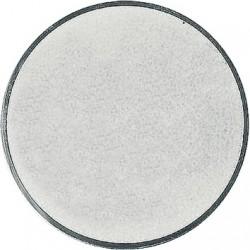 Emblemat samoprzylepny srebrny - D1-A129/S