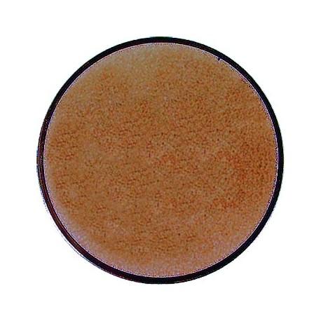 Emblemat samoprzylepny brązowy - D1-A129/B