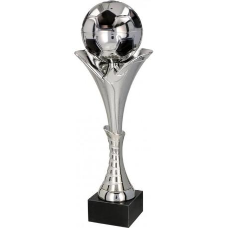"""Srebrny Puchar """"Cape Ball"""" 4130"""