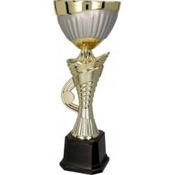 "Złoto - Srebrny Puchar ""Arc"" 4144"