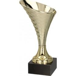 "Złoty Puchar  ""Ture Gold"" 7075"