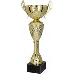 "Złoty Puchar ""Gold Chalice 7070-N"