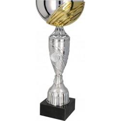 "Srebrny Puchar ""Sash"" 4148"