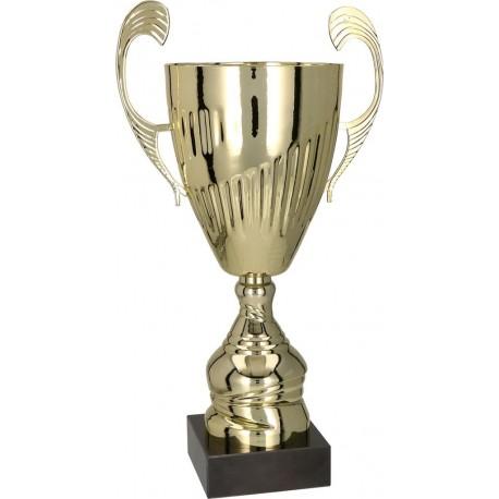 """Puchar """"Gold Ribb"""" 7098"""