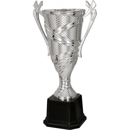 """Puchar """"Silver Chrome"""" 7133"""