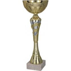 "Puchar  ""Trigap Silver"" - 7157"
