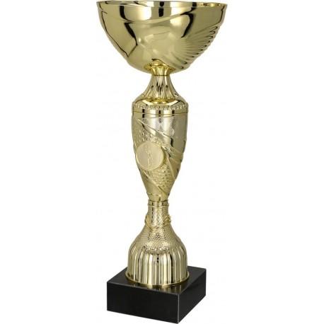 """Puchar """"Aureate"""" - 7159"""