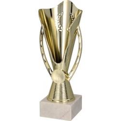 "Puchar ""Gold Laur"" 7163"