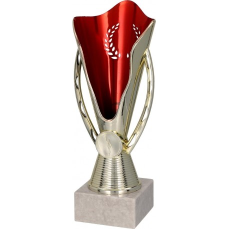"Puchar ""Red Laur"" 7164"