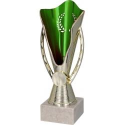 """Puchar """"Green Laur"""" 7165"""
