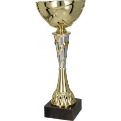 """Puchar """"Spiral Silver"""" - 8163"""
