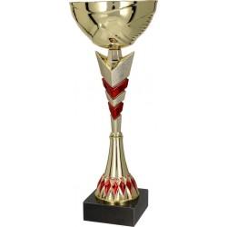 """Puchar """"Red Epaulet"""" 8201"""