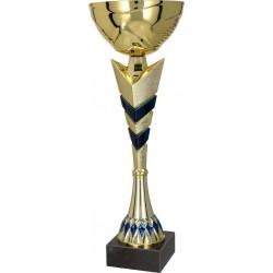 """Puchar """"Blue Epaulet"""" 8202"""