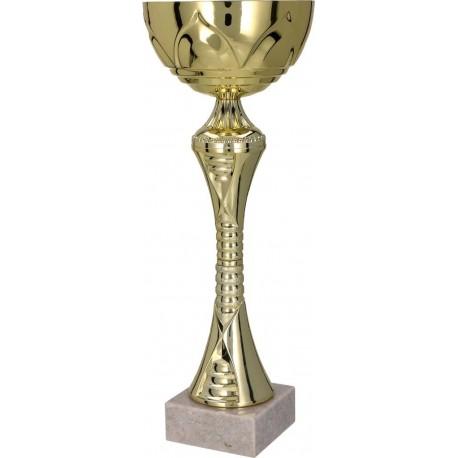 """Puchar """"Goldful"""" - 8241"""