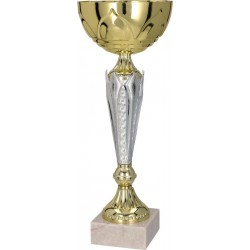 "Puchar ""Diamondful"" 8246"
